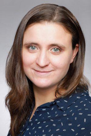Daniela Andersch