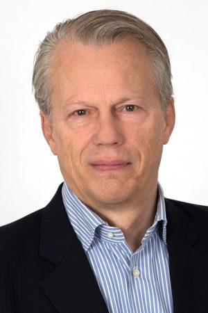 Jan Lont