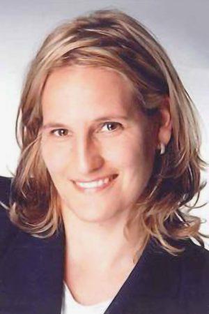 Monika Kaemmer