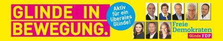 FDP Glinde